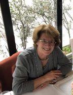 Madelon Finkel, PhD