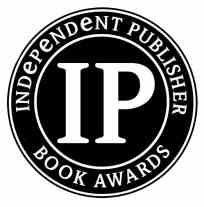 IPBA logo
